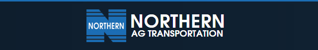 Northern Ag Transportation, Inc